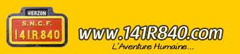AAATV Centre Val de Loire