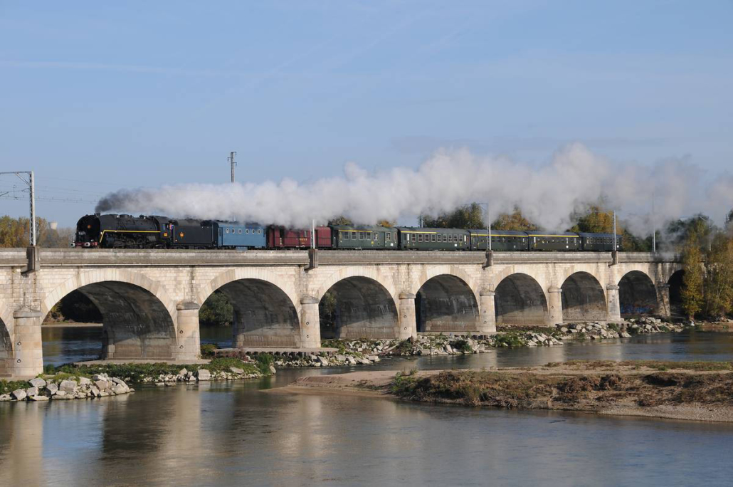141R840 - Bourges