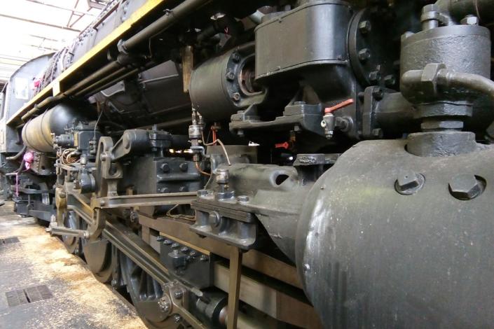 141R840 - moteur - 21 juillet 2018