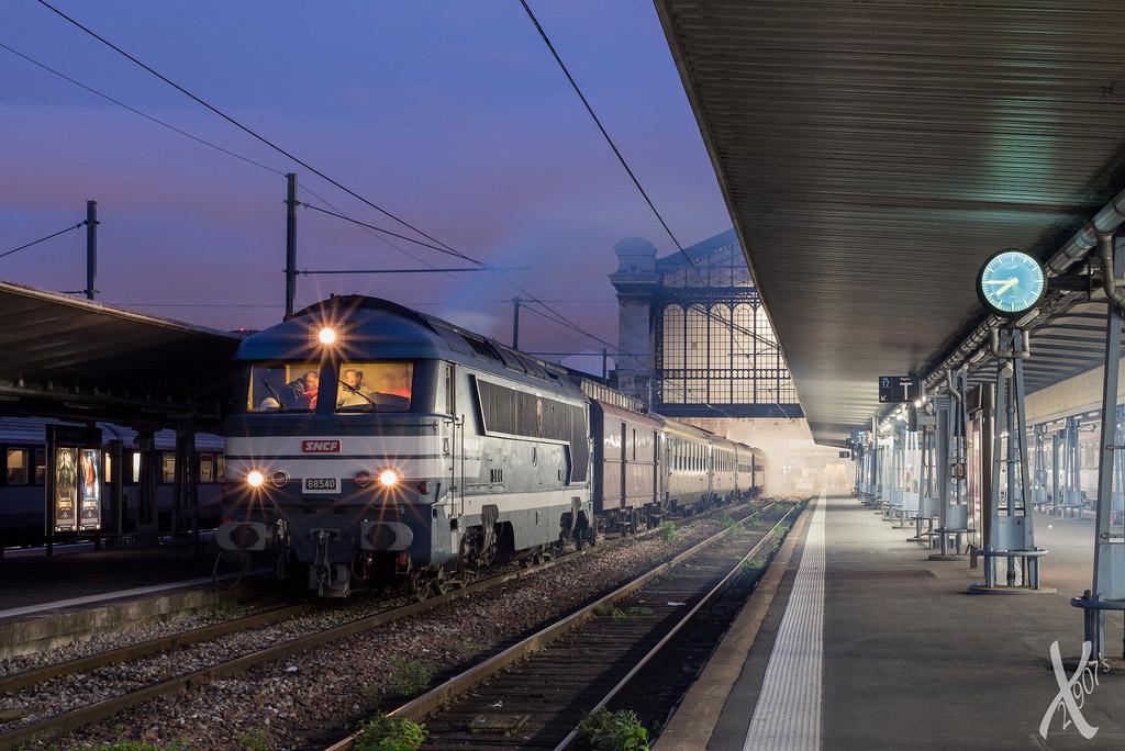 68540 - Austerlitz - 14 décembre 2017