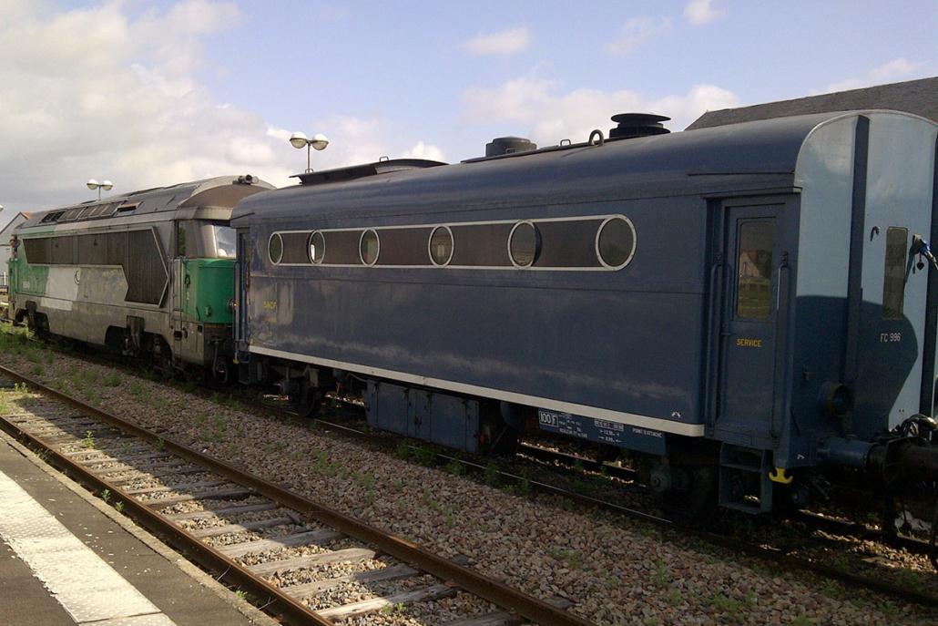 68540 - Montluçon - 23 juin 2012