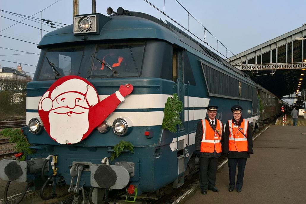 68540 - Train du Père Noël - Blois - 17 décembre 2016