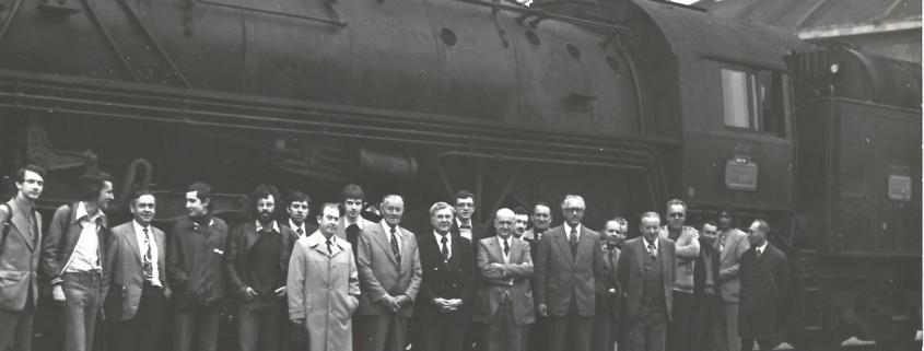 141R840-20-mai-1978-Vierzon