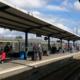 Train - croisière 5-6 octobre 2019 à Vannes